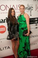 Singer Kelli Brooke and Michele Vale