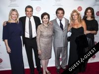 Children's Rights Tenth Annual Benefit Honors Board Chair Alan C. Myers #83
