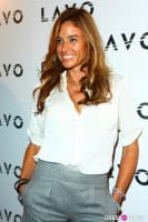 Grand Opening of Lavo NYC #67