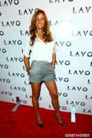 Grand Opening of Lavo NYC #68