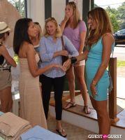 Minnie Rose by designer Lisa Shaller Goldberg event hosted by Kelly Bensimon #35