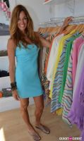 Minnie Rose by designer Lisa Shaller Goldberg event hosted by Kelly Bensimon #33