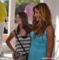 Minnie Rose by designer Lisa Shaller Goldberg event hosted by Kelly Bensimon #31