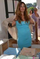 Minnie Rose by designer Lisa Shaller Goldberg event hosted by Kelly Bensimon #17