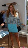 Minnie Rose by designer Lisa Shaller Goldberg event hosted by Kelly Bensimon #16