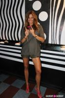 M.A.C alice + olivia by Stacey Bendet Collection Launch #103