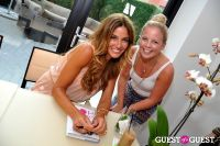 Kelly Bensimon Book Party With Gilt City #6