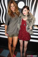 M.A.C alice + olivia by Stacey Bendet Collection Launch #102