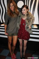 M.A.C alice + olivia by Stacey Bendet Collection Launch #101