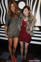 M.A.C alice + olivia by Stacey Bendet Collection Launch #100