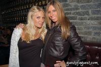 Kelly Brady, Alexandra Lasky