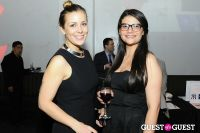 American Heart Association Young Professionals 2013 Red Ball #269