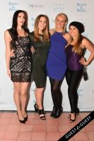 The 4th Annual Silver & Gold Winter Party to Benefit Roots & Wings #37