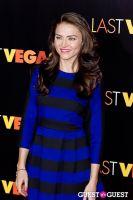 Last Vegas Premiere New York #27