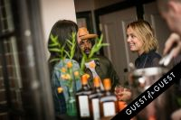 Guest of a Guest & Cointreau's NYC Summer Soiree At The Ludlow Penthouse Part II #84