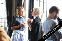 Guest of a Guest & Cointreau's NYC Summer Soiree At The Ludlow Penthouse Part I #53