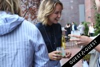 Guest of a Guest & Cointreau's NYC Summer Soiree At The Ludlow Penthouse Part I #37