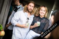 Guest of a Guest & Cointreau's NYC Summer Soiree At The Ludlow Penthouse Part II #104