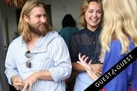 Guest of a Guest & Cointreau's NYC Summer Soiree At The Ludlow Penthouse Part I #86