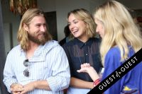 Guest of a Guest & Cointreau's NYC Summer Soiree At The Ludlow Penthouse Part I #85