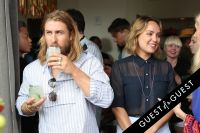 Guest of a Guest & Cointreau's NYC Summer Soiree At The Ludlow Penthouse Part I #82
