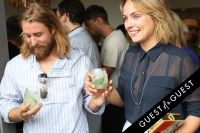 Guest of a Guest & Cointreau's NYC Summer Soiree At The Ludlow Penthouse Part I #80