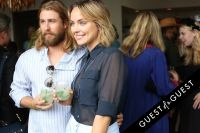 Guest of a Guest & Cointreau's NYC Summer Soiree At The Ludlow Penthouse Part I #79