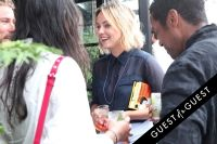 Guest of a Guest & Cointreau's NYC Summer Soiree At The Ludlow Penthouse Part I #161