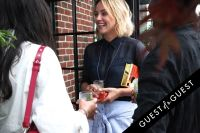 Guest of a Guest & Cointreau's NYC Summer Soiree At The Ludlow Penthouse Part I #159