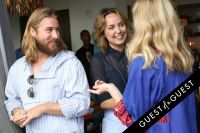Guest of a Guest & Cointreau's NYC Summer Soiree At The Ludlow Penthouse Part I #87