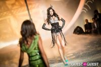 Victoria's Secret Fashion Show 2013 #316