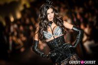 Victoria's Secret Fashion Show 2013 #319