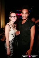 Leila Shams After Party and Grand Opening of Hanky Panky #55