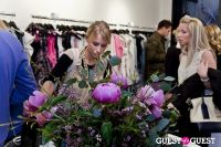 The Well Coiffed Closet and Cynthia Rowley Spring Styling Event #98
