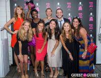 Juicy Couture & Guest of a Guest Celebrate the Launch Of Viva la Juicy Noir Part II #18