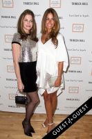 NY Academy of Art's Tribeca Ball to Honor Peter Brant 2015 #77