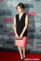 Boardwalk Empire Season Premiere #18