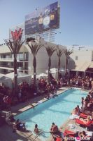 Drai's Hollywood & LA Canvas Presents: Is It Summer Yet?  #99