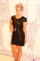 MAC Viva Glam Launch with Nicki Minaj and Ricky Martin #136