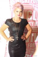MAC Viva Glam Launch with Nicki Minaj and Ricky Martin #141