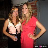 Smith Point Summer Social #2
