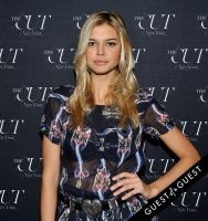 The Cut - New York Magazine Fashion Week Party #53