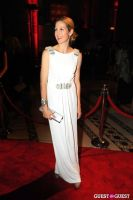 New Yorkers for Children Eleventh Annual Fall Gala #15