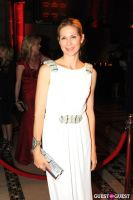 New Yorkers for Children Eleventh Annual Fall Gala #16
