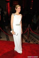 New Yorkers for Children Eleventh Annual Fall Gala #17