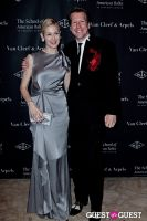 The School of American Ballet Winter Ball: A Night in the Far East #137