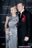 The School of American Ballet Winter Ball: A Night in the Far East #136