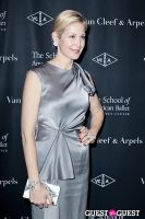 The School of American Ballet Winter Ball: A Night in the Far East #135