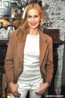 Sonia Rykiel pour H&M Knitwear Collection #55