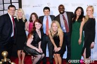 Resolve 2013 - The Resolution Project's Annual Gala #426